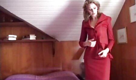 三つの豪華な雛は、ペントハウスで斜面のディルドとレズビアンorgyを上演 女性 用 無料 エッチ 動画