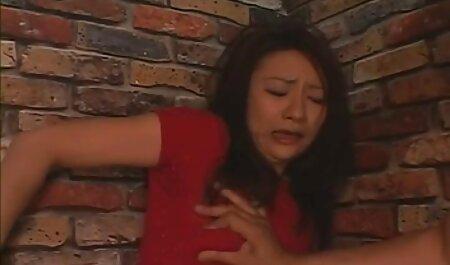 袖プリントのぼんやり金髪、柄の二股 セックス 動画 無料 女性 向け